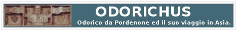 Odorichus